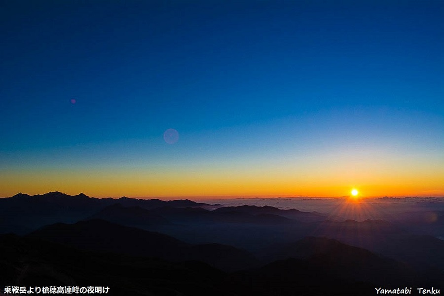 20150724 白山-5