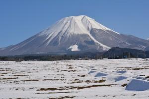 大山 (2)